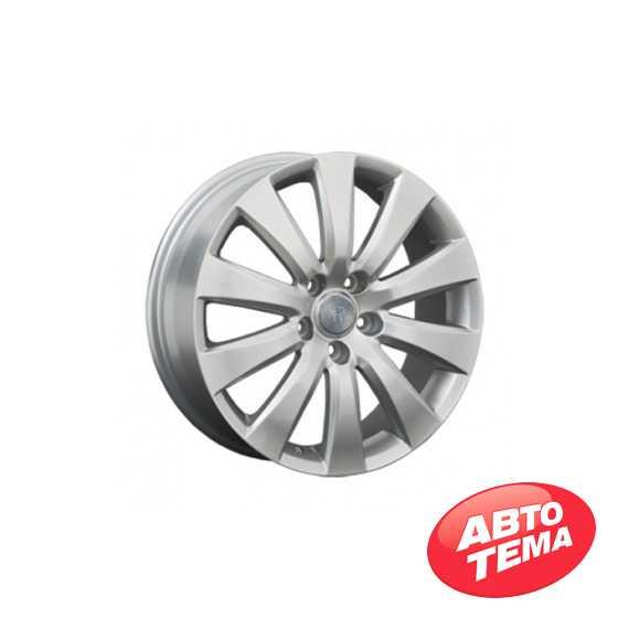 REPLAY MZ22 S - Интернет магазин шин и дисков по минимальным ценам с доставкой по Украине TyreSale.com.ua