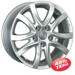 REPLAY MZ63 S - Интернет магазин шин и дисков по минимальным ценам с доставкой по Украине TyreSale.com.ua