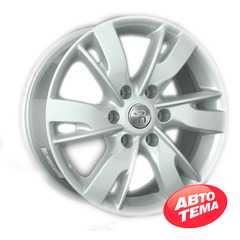 REPLAY NS147 S - Интернет магазин шин и дисков по минимальным ценам с доставкой по Украине TyreSale.com.ua