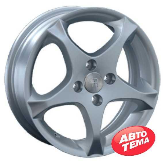 REPLAY NS158 S - Интернет магазин шин и дисков по минимальным ценам с доставкой по Украине TyreSale.com.ua