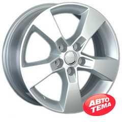 REPLAY OPL43 S - Интернет магазин шин и дисков по минимальным ценам с доставкой по Украине TyreSale.com.ua