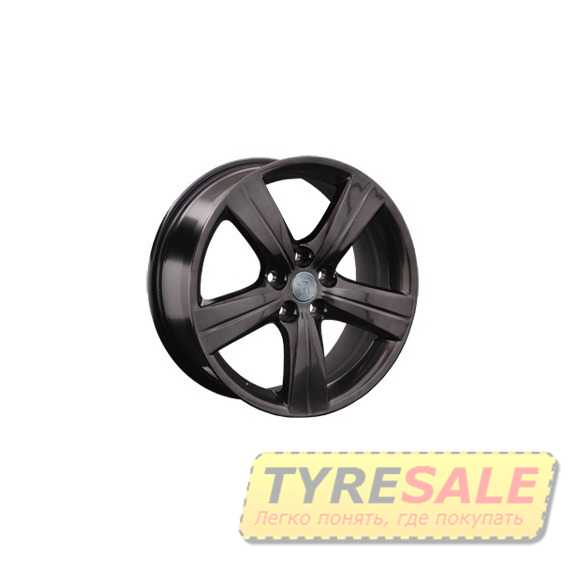 REPLAY TY92 HPB - Интернет магазин шин и дисков по минимальным ценам с доставкой по Украине TyreSale.com.ua