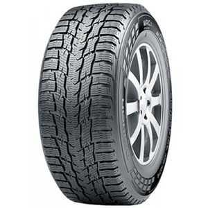 Купить Зимняя шина NOKIAN WR C3 195/60R16C 99T