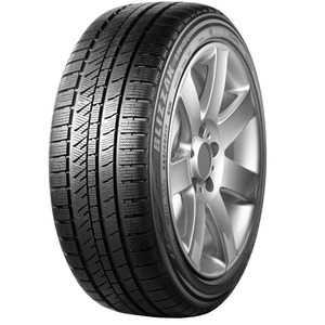 Купить Зимняя шина BRIDGESTONE Blizzak LM-30 215/60R16 95H