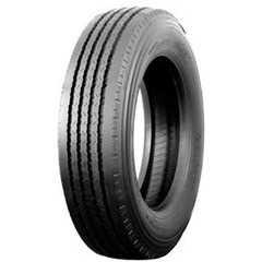 AEOLUS HN230 - Интернет магазин шин и дисков по минимальным ценам с доставкой по Украине TyreSale.com.ua