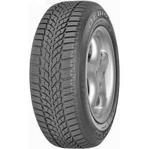 Купить Зимняя шина DEBICA Frigo HP 225/45R17 91H