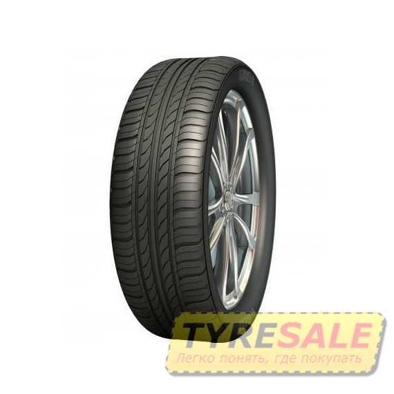 Летняя шина WINDA WP15 - Интернет магазин шин и дисков по минимальным ценам с доставкой по Украине TyreSale.com.ua