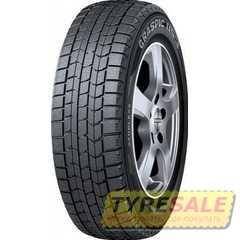 Купить Зимняя шина DUNLOP Graspic DS-3 215/60R17 96Q