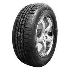 Зимняя шина ZEETEX Ice-Plus S 100 - Интернет магазин шин и дисков по минимальным ценам с доставкой по Украине TyreSale.com.ua