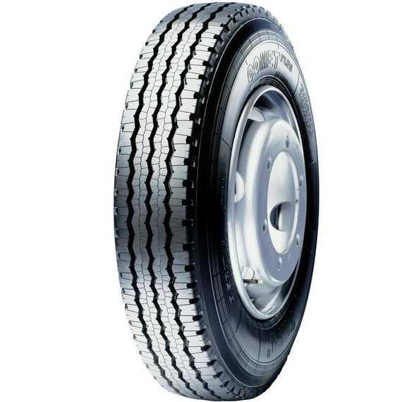 SAVA Comet Plus - Интернет магазин шин и дисков по минимальным ценам с доставкой по Украине TyreSale.com.ua