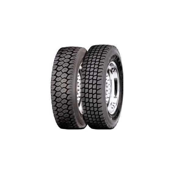 GOODYEAR Regional RHD - Интернет магазин шин и дисков по минимальным ценам с доставкой по Украине TyreSale.com.ua