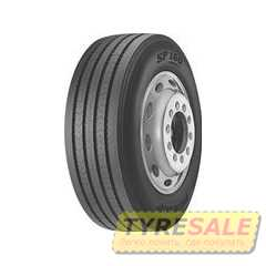 DUNLOP SP 160 - Интернет магазин шин и дисков по минимальным ценам с доставкой по Украине TyreSale.com.ua