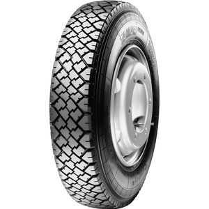 Купить SAVA Tamar Plus (9.5) R17.5 129M