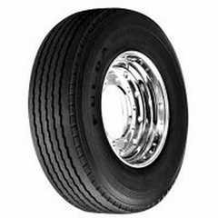 FULDA ECOTONN - Интернет магазин шин и дисков по минимальным ценам с доставкой по Украине TyreSale.com.ua