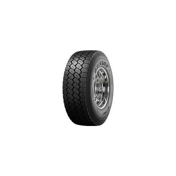 DUNLOP SP 282 - Интернет магазин шин и дисков по минимальным ценам с доставкой по Украине TyreSale.com.ua
