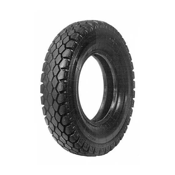 ОШЗ ИН-142БМ - Интернет магазин шин и дисков по минимальным ценам с доставкой по Украине TyreSale.com.ua