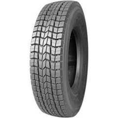 LINGLONG LLD01 - Интернет магазин шин и дисков по минимальным ценам с доставкой по Украине TyreSale.com.ua