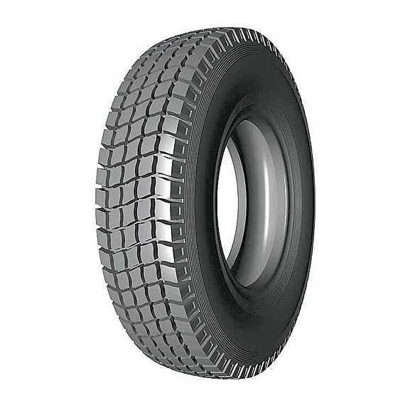KAMA (НкШЗ) 310 - Интернет магазин шин и дисков по минимальным ценам с доставкой по Украине TyreSale.com.ua