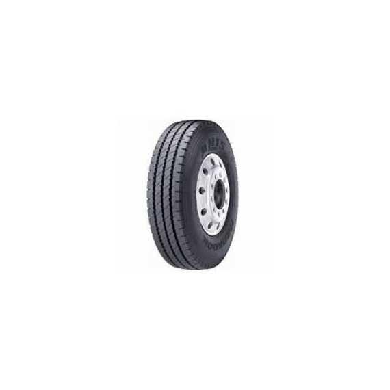 HANKOOK AH15 - Интернет магазин шин и дисков по минимальным ценам с доставкой по Украине TyreSale.com.ua