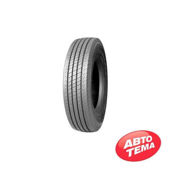 LINGLONG LLF02 - Интернет магазин шин и дисков по минимальным ценам с доставкой по Украине TyreSale.com.ua