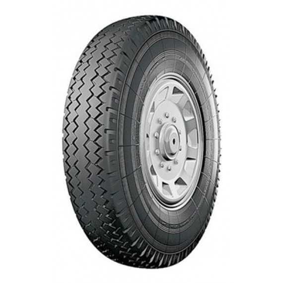 Всесезонная шина КАМА (НКШЗ) ОИ-73Б - Интернет магазин шин и дисков по минимальным ценам с доставкой по Украине TyreSale.com.ua
