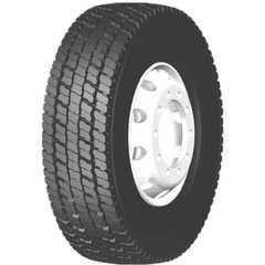 КАМА (НкШЗ) NR-202 - Интернет магазин шин и дисков по минимальным ценам с доставкой по Украине TyreSale.com.ua