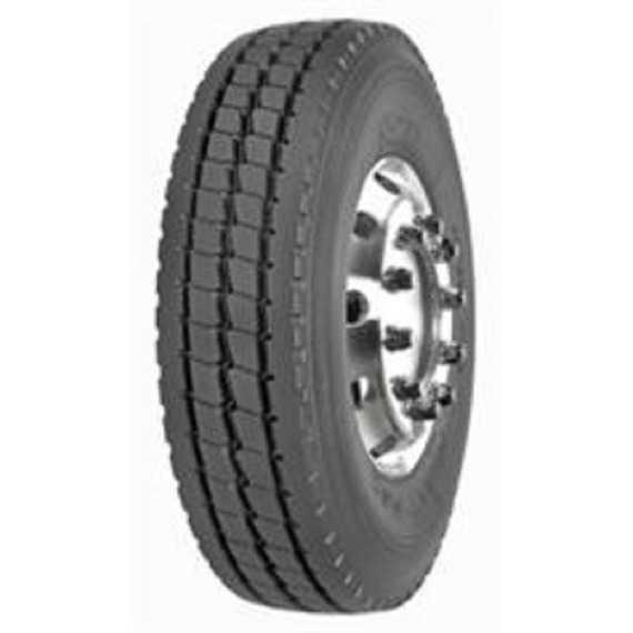 SAVA Avant MS2 - Интернет магазин шин и дисков по минимальным ценам с доставкой по Украине TyreSale.com.ua