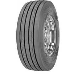 GOODYEAR KMAX T - Интернет магазин шин и дисков по минимальным ценам с доставкой по Украине TyreSale.com.ua