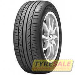 Купить Летняя шина HANKOOK Ventus ME01 K114 185/55R16 83V