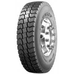 DUNLOP SP 482 - Интернет магазин шин и дисков по минимальным ценам с доставкой по Украине TyreSale.com.ua