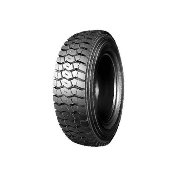 LINGLONG D960 - Интернет магазин шин и дисков по минимальным ценам с доставкой по Украине TyreSale.com.ua