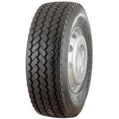 Купить LINGLONG LLA38 385/65R22.5 160J