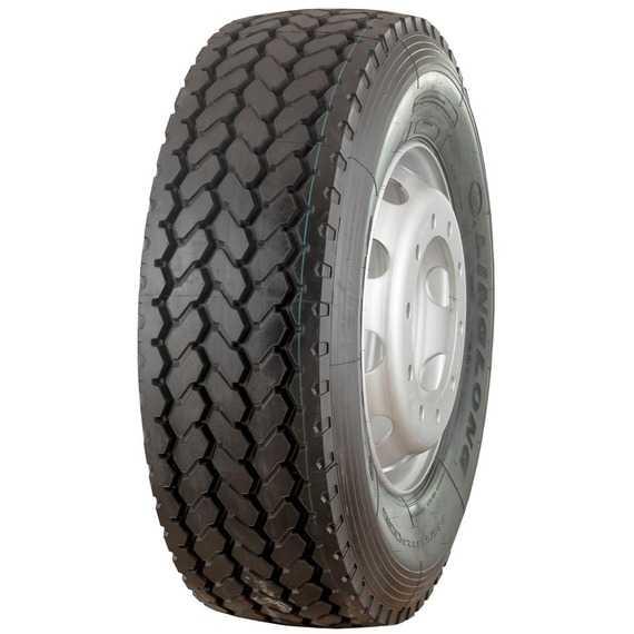 LINGLONG LLA38 - Интернет магазин шин и дисков по минимальным ценам с доставкой по Украине TyreSale.com.ua