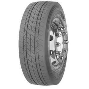 Купить GOODYEAR FuelMax S (рулевая) 385/55 R22.5 160K