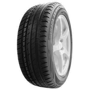 Купить Летняя шина VIATTI Strada Asimmetrico V130 215/55R16 93V