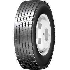 КАМА (НкШЗ) NR101 - Интернет магазин шин и дисков по минимальным ценам с доставкой по Украине TyreSale.com.ua