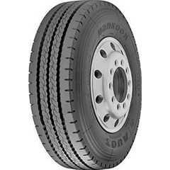 HANKOOK AU03 - Интернет магазин шин и дисков по минимальным ценам с доставкой по Украине TyreSale.com.ua