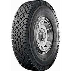 КАМА (НкШЗ) И-281 У-4 - Интернет магазин шин и дисков по минимальным ценам с доставкой по Украине TyreSale.com.ua