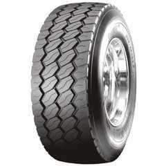 SAVA Cargo MS - Интернет магазин шин и дисков по минимальным ценам с доставкой по Украине TyreSale.com.ua