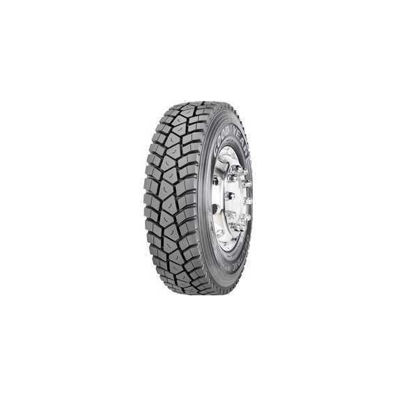 GOODYEAR Omnitrac MSD II - Интернет магазин шин и дисков по минимальным ценам с доставкой по Украине TyreSale.com.ua