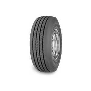 Купить GOODYEAR REGIONAL RHT 265/70(7.5) R15 135K