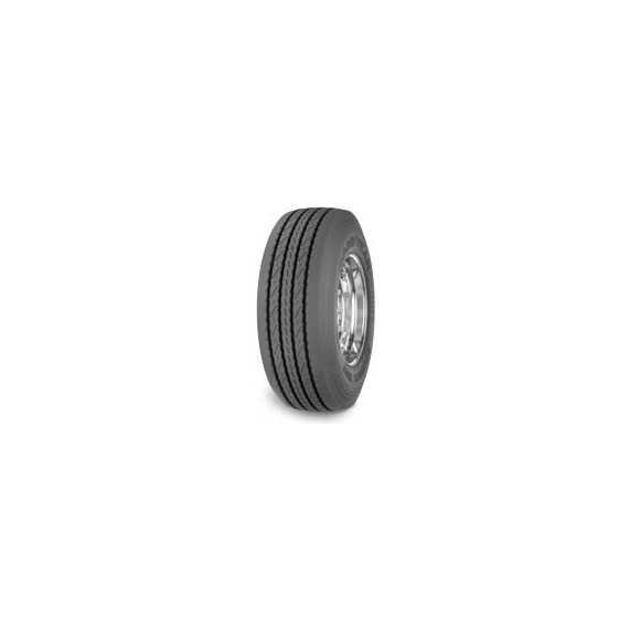 GOODYEAR REGIONAL RHT - Интернет магазин шин и дисков по минимальным ценам с доставкой по Украине TyreSale.com.ua