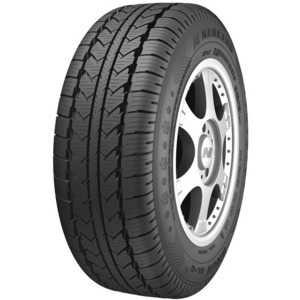 Купить Зимняя шина NANKANG SL-6 225/65R16C 112/110T