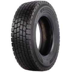 TRIANGLE TRD06 - Интернет магазин шин и дисков по минимальным ценам с доставкой по Украине TyreSale.com.ua