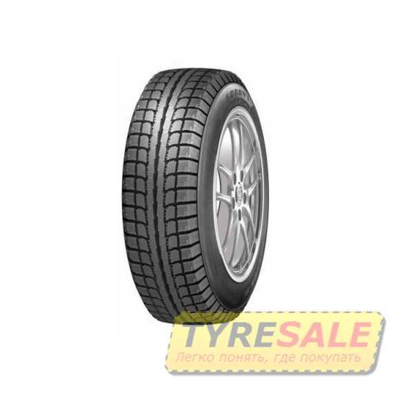 Зимняя шина MAXTREK Trek M7 - Интернет магазин шин и дисков по минимальным ценам с доставкой по Украине TyreSale.com.ua