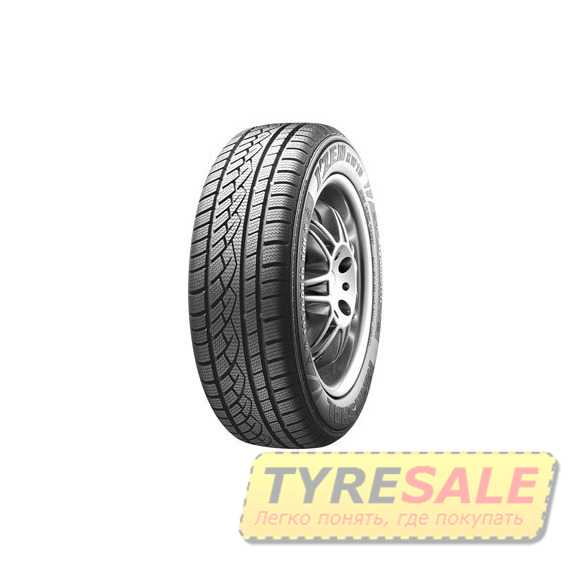Зимняя шина MARSHAL I Zen KW15 - Интернет магазин шин и дисков по минимальным ценам с доставкой по Украине TyreSale.com.ua