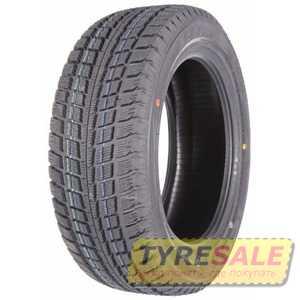 Купить Зимняя шина KENDA Icetec Winter KR27 225/55R17 97H