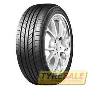 Купить Летняя шина ZETA ZTR 10 225/55R17 101W