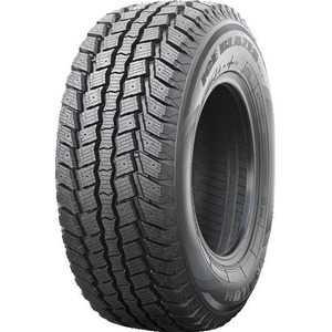 Купить Зимняя шина SAILUN Ice Blazer WST2 225/75R16C 115Q (Под шип)