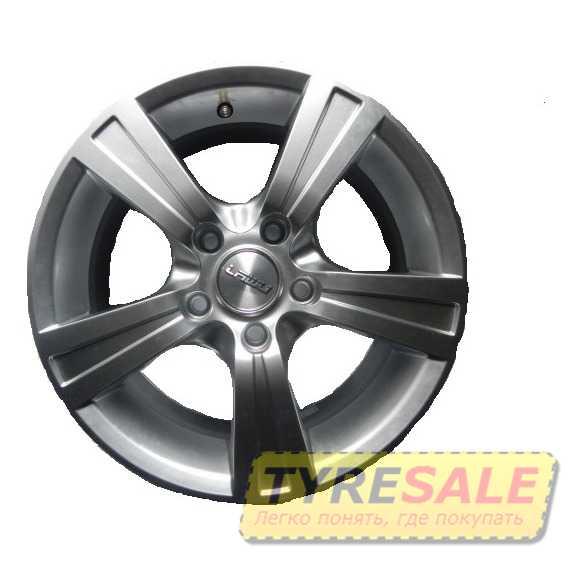 LAWU LW 219 HS - Интернет магазин шин и дисков по минимальным ценам с доставкой по Украине TyreSale.com.ua